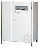 ИБП General Electric SitePro 40